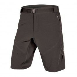 Endura Hummvee Short II: Black XL