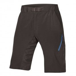 Endura Hummvee Lite Short II: Grey M