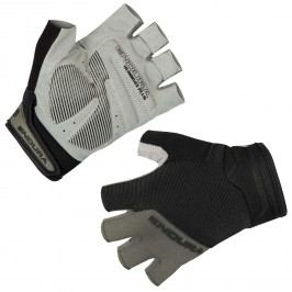 Endura Hummvee Plus Mitt II: Black M