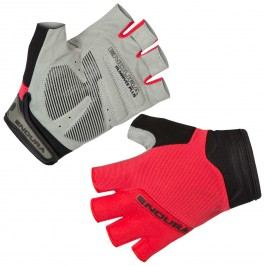 Endura Hummvee Plus Mitt II: Red L