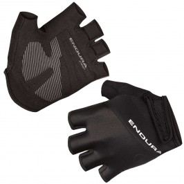 Endura Xtract Mitt II: Black M