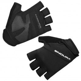 Endura Wms Xtract Mitt II: Black S