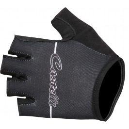 Castelli Dolcissima W Glove black M