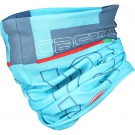Castelli Head Thingy sky blue