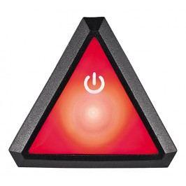 Uvex Blikačka Plug-IN Led Quatro Uni