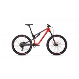 Rocky Mountain Thunderbolt Carbon 30 2018