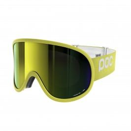 Poc Brýle sjezdové Retina Big Clarity Comp Julia