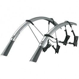 Sks Blatník Raceblade Pro / Pro XL Pro White 700 x 20C-25C