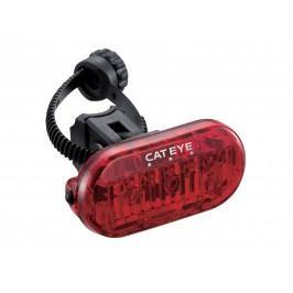 Cateye Světlo zad. Cat TL-Ld135