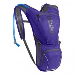CamelBak Aurora-Deep Purple/Graphite