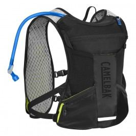 CamelBak Chase Bike Vest-Black