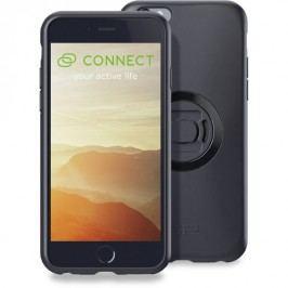 SP Connect Phone Case Set iPhone X