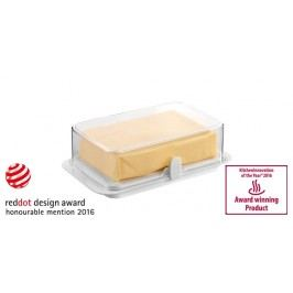 TESCOMA zdravá dóza do ledničky PURITY, máslenka velká