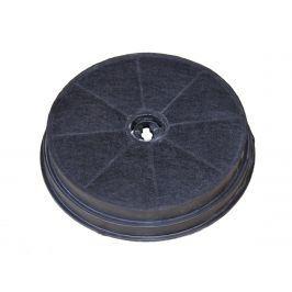 Karbonový filtr pro odsavač par PYRAMIS 60 cm, bílý