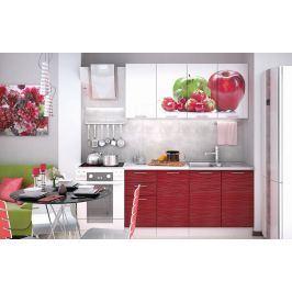Kuchyně ART 160, Apple