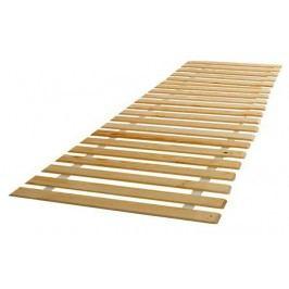 Smartshop Rošt Roller 180 x 200 cm dřevěná