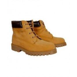 Trekové boty Garatti