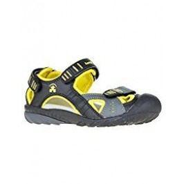 Sandále sportovní Kamik