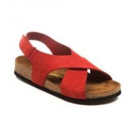 Sandále sportovní Comfortfusse