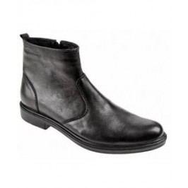 Zimní boty Wojas