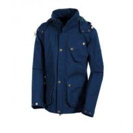 Kabát target dry