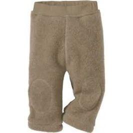 Kalhoty hessnatur