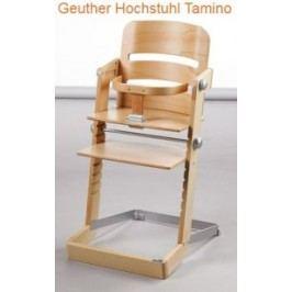 Rostoucí židle Geuther