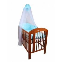 Ložní prádlo Belisima Baby