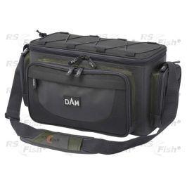 DAM® Lure Carryall M - 60341