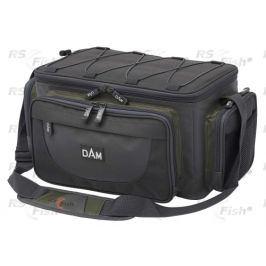 DAM® Lure Carryall L - 60342