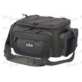 DAM® Spinning Bag L - 60344