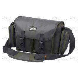 DAM® Allround Bag - 60336
