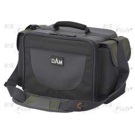 DAM® Tackle Bag Medium - 60334