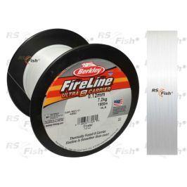 Berkley® Fireline Fireline Ultra 8 Crystal 0,10 mm