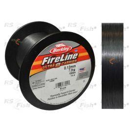 Berkley® Fireline Fireline Ultra 8 Smoke 0,12 mm