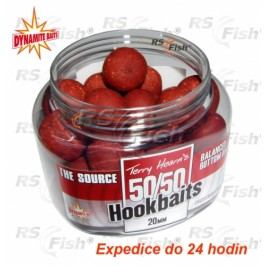 Dynamite Baits® The Source 50/50