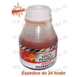 Dynamite Baits® Spicy Peanut 200 ml