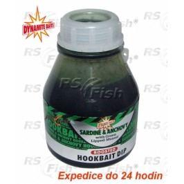 Dynamite Baits® Sardine & Anchovy 200 ml