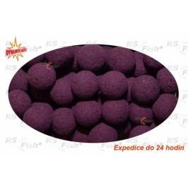 Dynamite Baits® Mulberry Plum