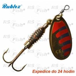 Rublex® Celta - barva ORN 3