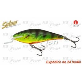 Salmo® Executor - barva RHP 5,0 cm - plovoucí SDR