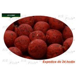 Jet Fish® Premium - Jahoda - 250 g