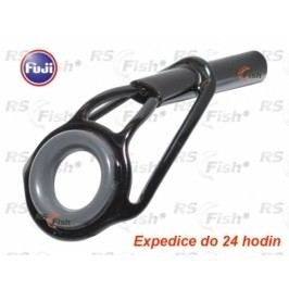 Fuji® Hardloy BPLT8 2,6 mm