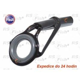 Fuji® Hardloy BPLT10 4,0 mm