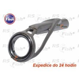Fuji® SiC FST8 2,6 mm