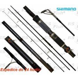 Shimano® Catana CX Specimen 3,66m 2,75lb