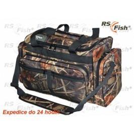 RS Fish® Medium Camo - 4
