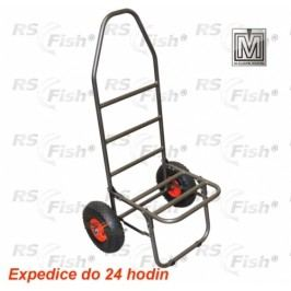 M Elektrostatyk® W3