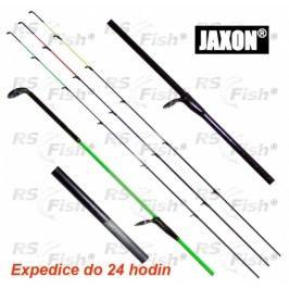 Jaxon® AKSWW - 3,0 mm 1,00 oz - AKSWWA30
