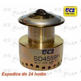 Tica® Venus SD 4559 - Gold